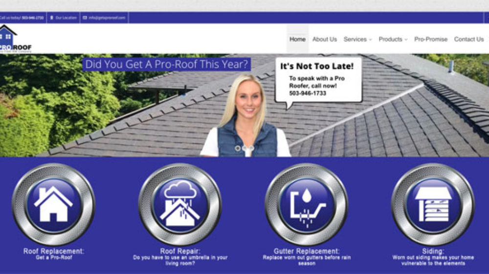 Professional-Roofing-Services-Website-Pro-Roof