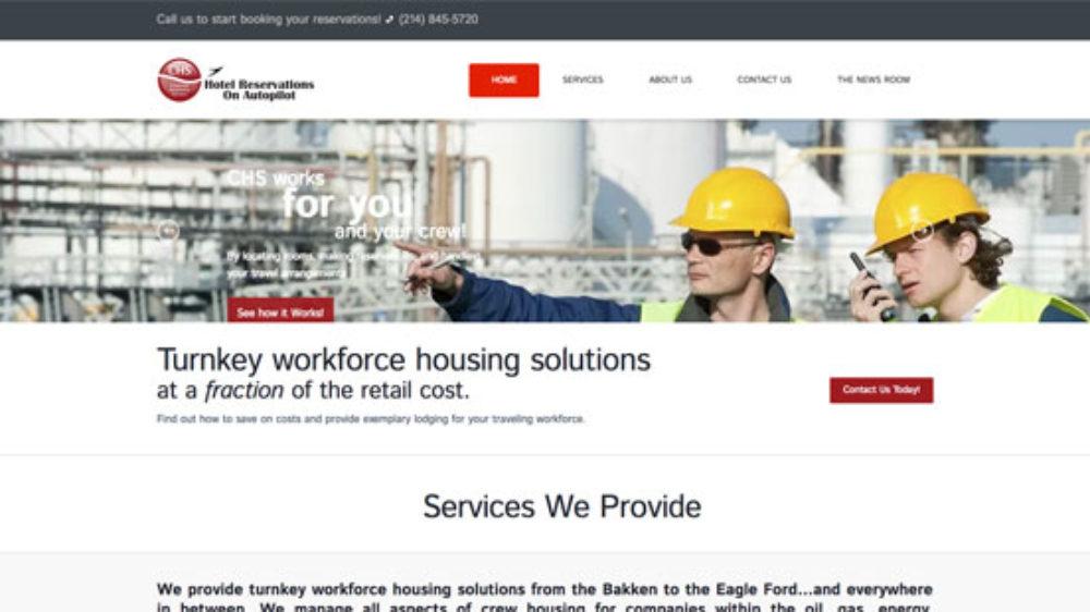 Workforce-Housing-Website-CHS