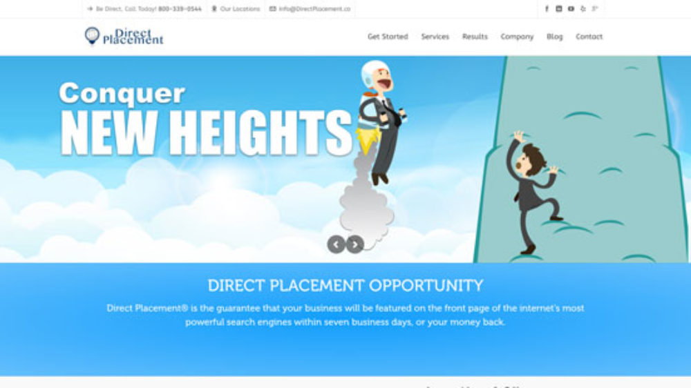 Search-Engine-Marketing-Agency-Website-Direct-Placement